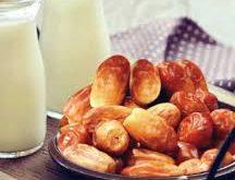 خرید خرما زاهدی بوشهر