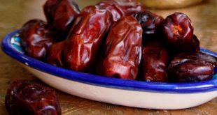 قیمت عمده خرما ربی بسته بندی