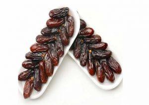 فروش خرما ربی ایرانشهر
