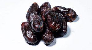 خرما ربی ایرانشهر