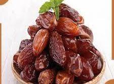 خرید جدیدترین خرما ربی ایرانشهر