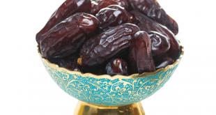 مرکز فروش انواع خرما ربی ایرانشهر