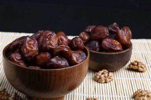 مرکز پخش مستقیم خرما کلوته جیرفت