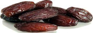 بازار خرید مستقیم خرما ربی
