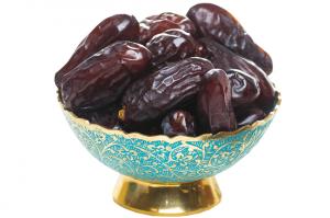 فروشگاه خرده خرما ربی ایرانشهر